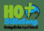 HOT Billabong Logo
